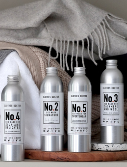 Clothing Care Product