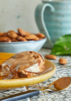 yumello-argan-nut-butter-amlou-superfood