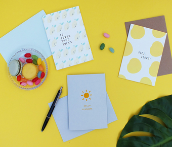 DEAR-TO-ME-STUDIO-STATIONERY-GREETINGS-CARDS