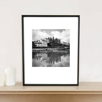 Cromer Beach, North Norfolk, Signed Art Print