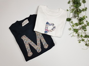 liberty London tops