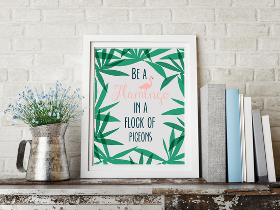 Personalised wedding gifts and illustrated prints