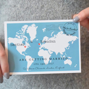 travel-inspired-map-wedding-invitation