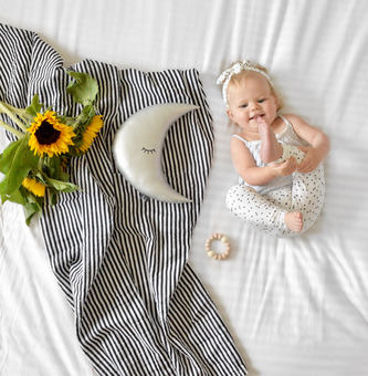 Little Loves Ccornwall baby and toddler clothing
