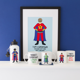 nickynackynoo-superhero-portrait-products