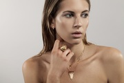 ros millar jewellery designer london
