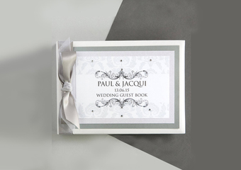 personalised-wedding-guest-book