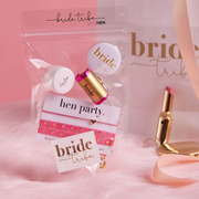 Hen Party Goody Bag Fillers