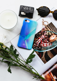 UPROSA - ultra slim phone case designed with real science