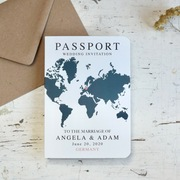 passport-wedding-invitation