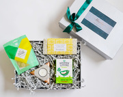 Sweetness & Light Gift Set
