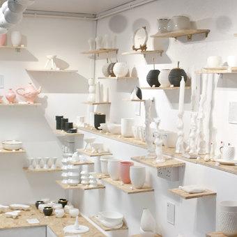 Kina Ceramics Storefront Notonthehighstreet Com