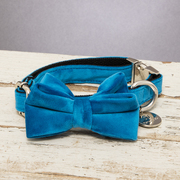 Percy & Co. Constantine Bow Tie Collar