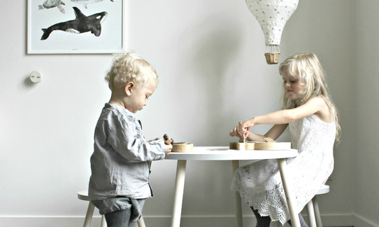 Eco_Wooden_Kids_Tableware