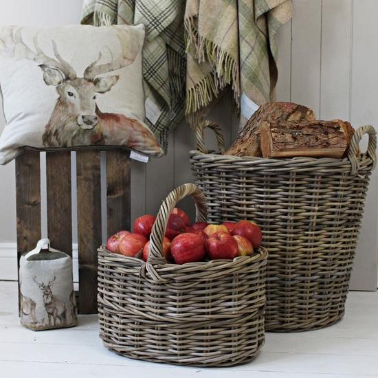 marquis dawe storefront. Black Bedroom Furniture Sets. Home Design Ideas