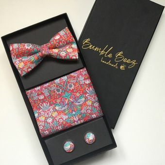 Liberty of London Necktie