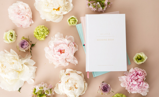 wedding planner wedding guide
