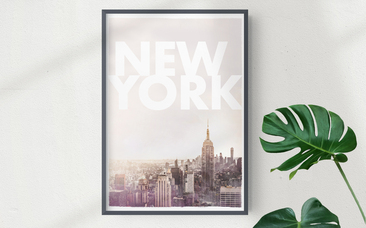 Natalie Ryan New York Travel