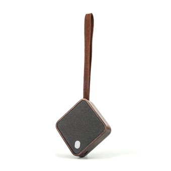 Mi Square Portable Speaker