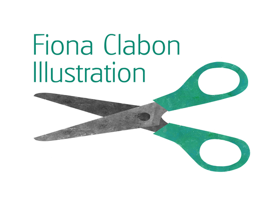 Fiona Clabon Illustration