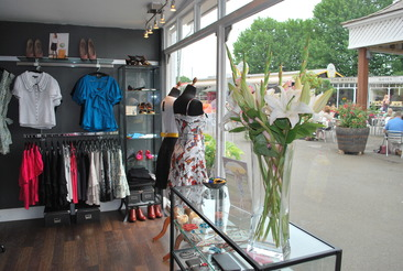 LAGOM South Bank Boutique