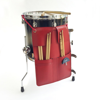 Drum Stick Case