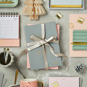 Christmas Stationery Gifts
