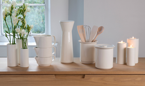 Ralli Design Homeware Range