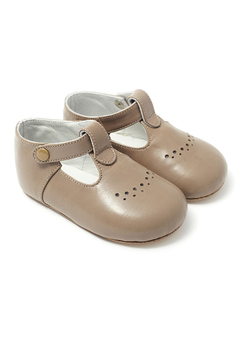 Children's Designer Shoes