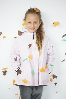 AliOli Kids rainwear