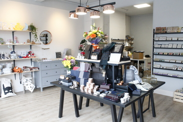 Our Flagship Store in Dorset