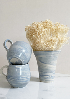 Volu Ceramic Collection