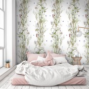 Nostalgia by Woodchip & Magnolia wallpaper
