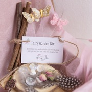 Handmade Craft Kits