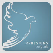MyDesigns owns the Beatrix Potter License for Fabric Lampshades.