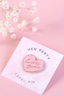 Hen Party Wish Bracelets