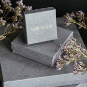 Kate Wood Packaging