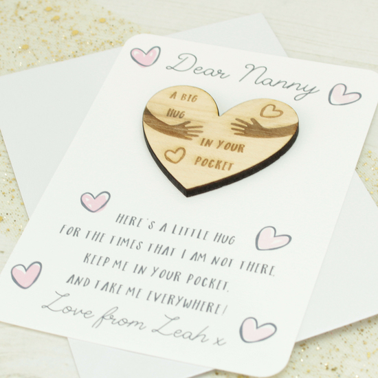 Personalised gifts, stationery and keepsakes