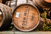 Eden Mill Whisky