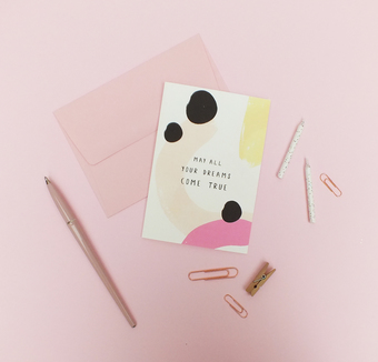DEAR-TO-ME-STUDIO-STATIONERY-BIRTHDAY-CARDS
