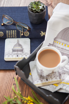 London Giftware Collection