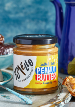 handcrafted-argan-oil-nut-butter