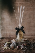Artisan Scented Reed Diffusers