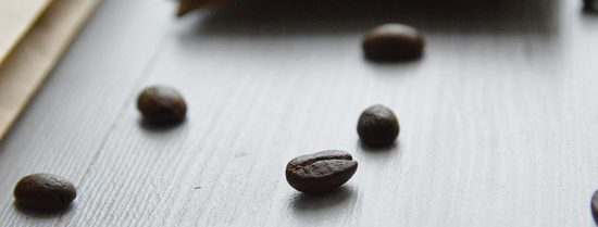 Artisan roasted coffee beans direct to your door