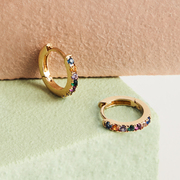 Estella Bartlett Earrings and Jewellery