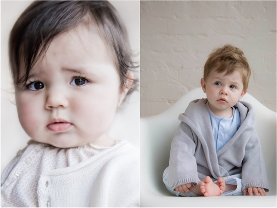 Toffee Moon's beautiful clothing and personalsied gifts for little ones