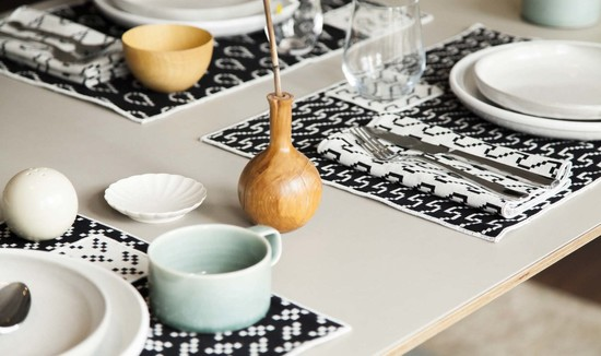 Homewares by Areaware