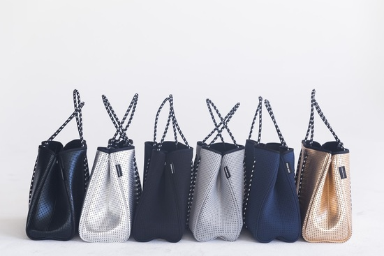Prene Bags - The Collection