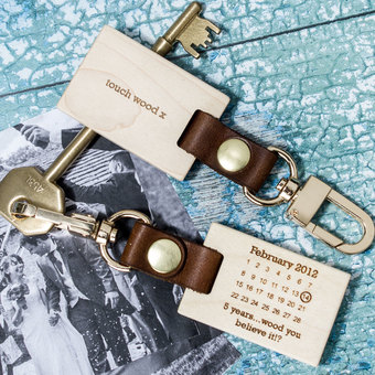 never-forget-keyring-create-gift-love