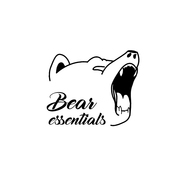 Bear Essentials Logo